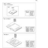 KAWASAKI, ZX1400B6F 2006,ZX1400B7F 2007, HANDBUCH